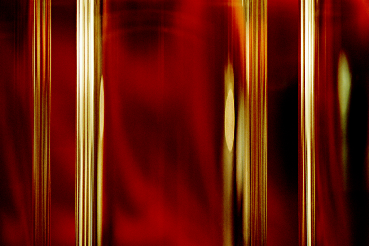 Elevator #35, photography 120x180 cm, face mount, only one copy left