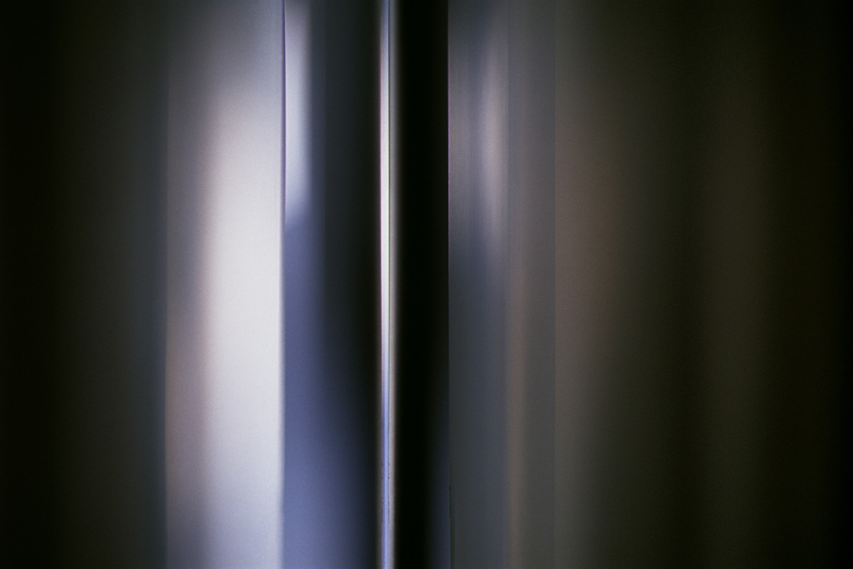 Hiroshima #02, photography, 55x80 cm
