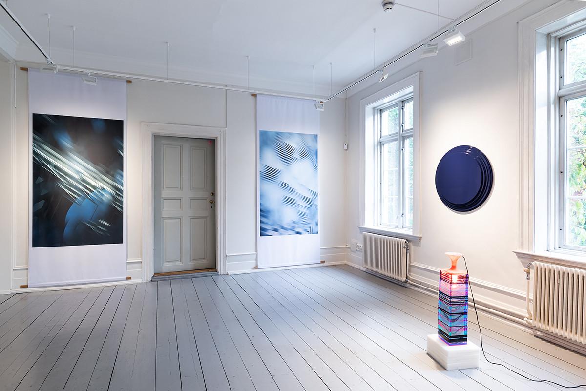 Photo: Susann Jamtøy