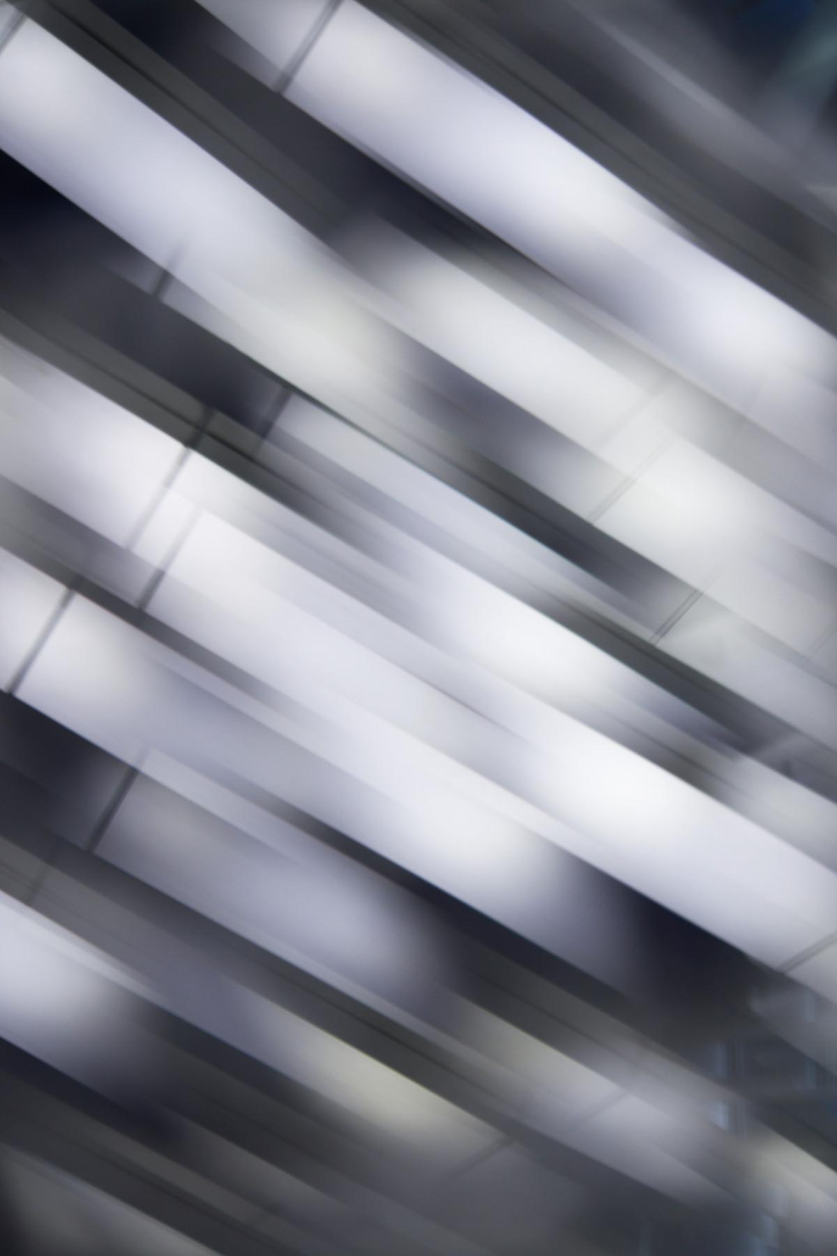 Dissolved Lisbon #05, photography, 100x70 cm. 2018